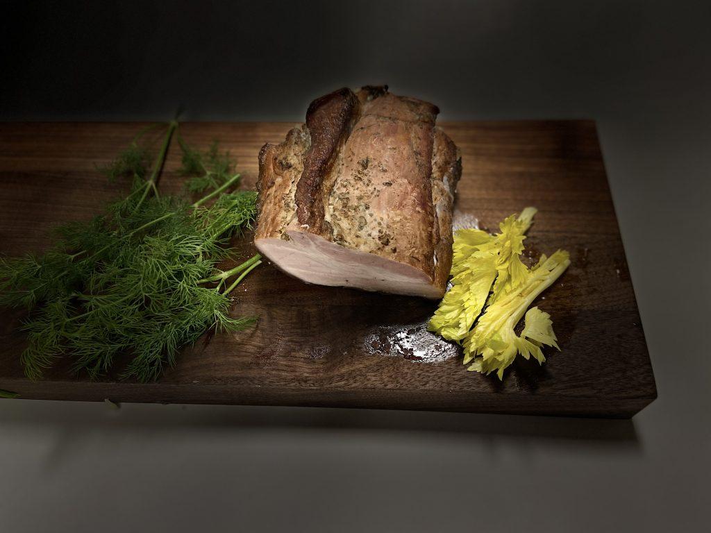 EUROPEAN IMPORTS FOOD & DELI